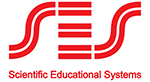 Scientific Educational Systems